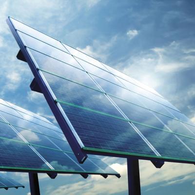 Μπαταρίες Φωτοβολταϊκών , βαθιάς εκφόρτισης