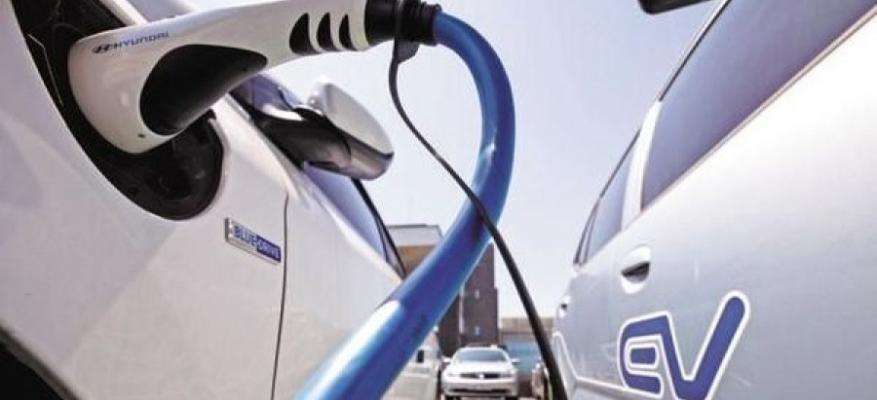 6 προβλήματα με ηλεκτρικά αυτοκίνητα για τα οποία κανείς δεν μιλάει!!! ! STARTEG.GR