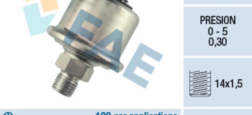 Πτώση τιμών στα προϊόντα της FAE_STARTEG.GR
