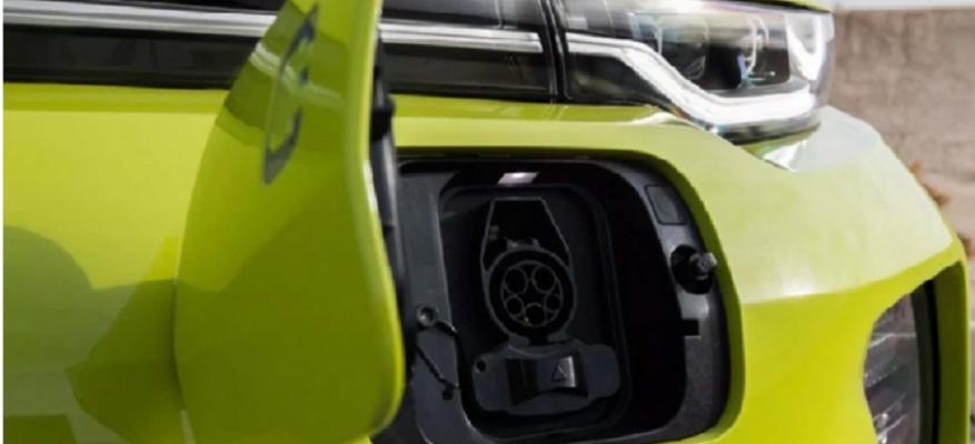 Προτάσεις για την προώθηση της ηλεκτροκίνησης.