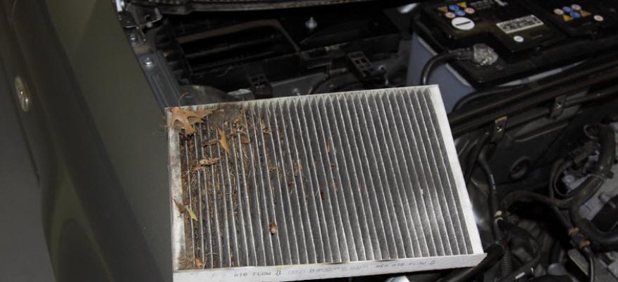 Air Condition Αυτοκινήτου: Συχνές Βλάβες και Συντήρηση!!! | STARTEG.GR