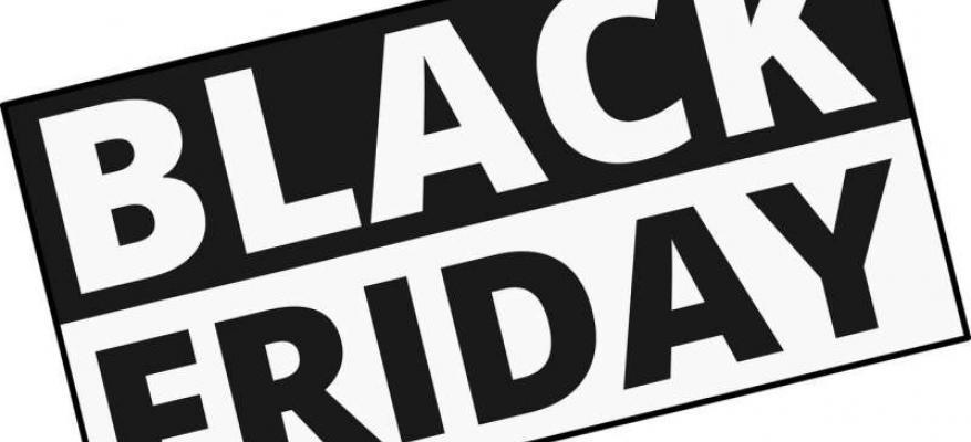 BLACK FRIDAY OFFER - ΠΡΟΒΟΛΕΑΣ ΕΡΓΑΣΙΑΣ 100 x 100 WESEM!!! | STARTEG.GR