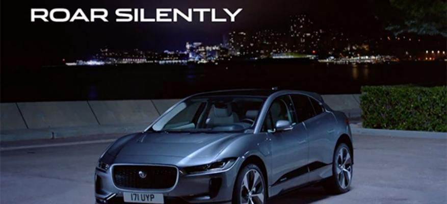 Η αυτοκινητοβιομηχανία τελικά διαφημίζει τα Ηλεκτρικά της οχήματα!!!_STARTEG.GR