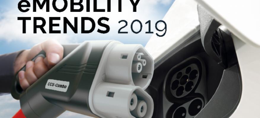 """Η Ηλεκτροκίνηση ή αλλιώς """"eMobility"""" είναι το μέλλον της αυτοκινητοβιομηχανίας!!!_STARTEG.GR"""