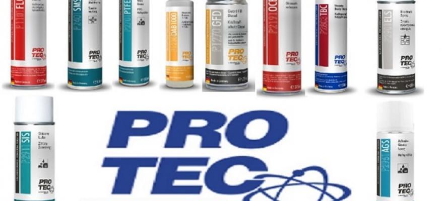 Προϊόντα Υψηλής Ποιότητας για Αυτοκίνητά σας!!!!_STARTEG.GR