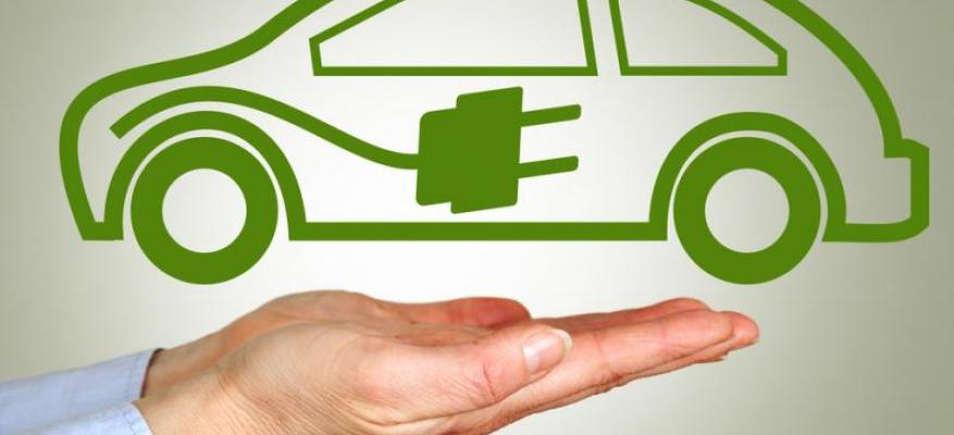 Προτάσεις για την προώθηση της ηλεκτροκίνησης