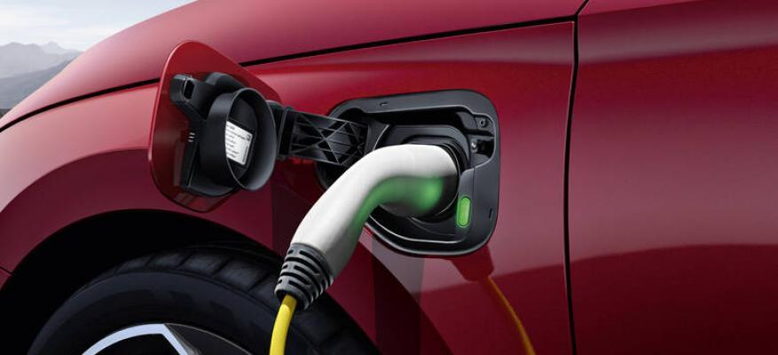 Γιατί τα ηλεκτρικά αυτοκίνητα είναι πιο ασφαλή στην πανδημία του κορωνοϊού;;; | STARTEG.GR