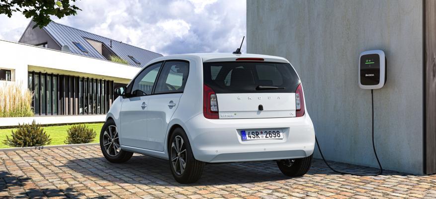 Ποια είναι τα ηλεκτρικά αυτοκίνητα που μπορώ να αγοράσω στην Ελλάδα;;; | STARTEG.GR