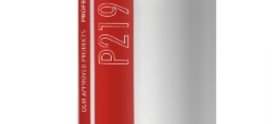 2191 | ΒΕΛΤΙΩΤΙΚΟ ΑΡΙΘΜΟΥ ΟΚΤΑΝΙΩΝ 375ML_STARTEG.GR