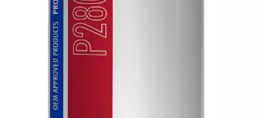 2803 | Καθαριστικό καρμπυρατέρ 500ML_STARTEG.GR