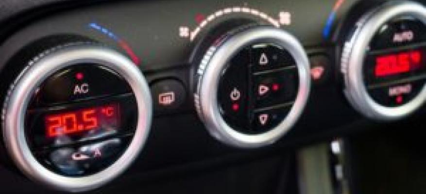 Συμβουλές της θερινής σεζόν για το air-condition του αυτοκινήτου σας!!!_STARTEG.GR