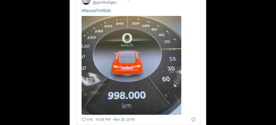 Πόσους κινητήρες και πόσες μπαταρίες έχει αλλάξει ένα Tesla Model S στο 1 εκατομμύριο χιλιόμετρα;;; | STARTEG.GR