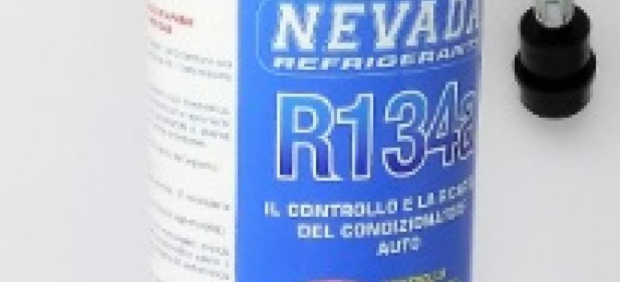 R134/1CMP-FE | STARTEG.GR