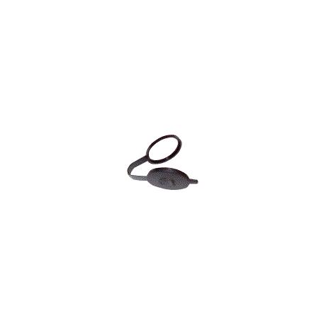 114500 | starteg.gr
