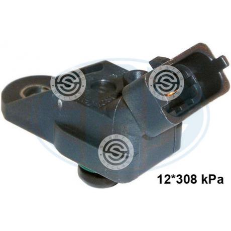 550266A | starteg.gr