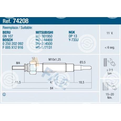 74208 | STARTEG.GR