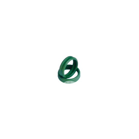 EL88005 | STARTEG.GR