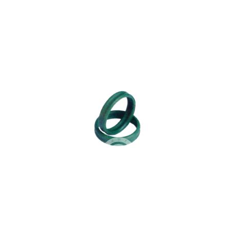 EL88007 | STARTEG.GR