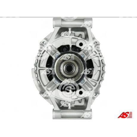A0032PR | STARTEG.GR