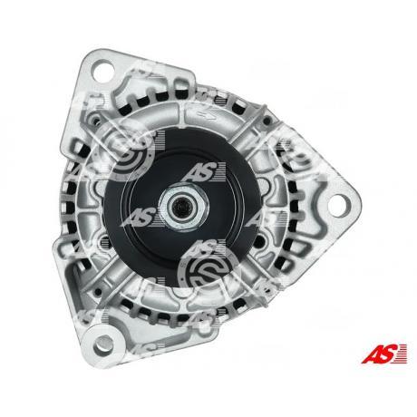 A0034PR | STARTEG.GR