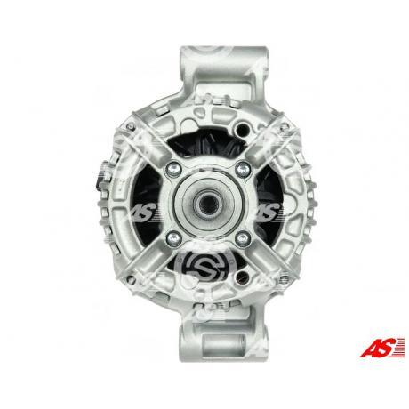 A0043PR | STARTEG.GR