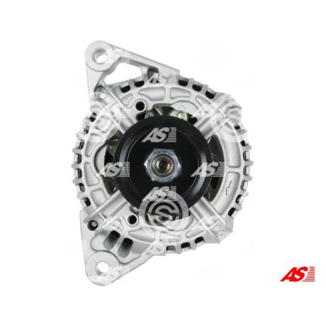 A0045 | STARTEG.GR
