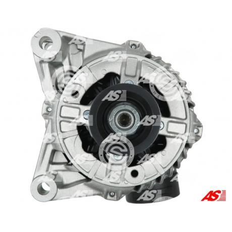 A0157PR | STARTEG.GR