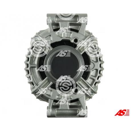 A0271PR | STARTEG.GR