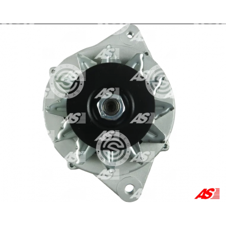 A2032 | STARTEG.GR