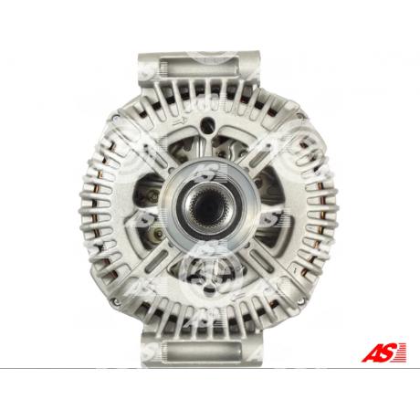 A3266 | STARTEG.GR