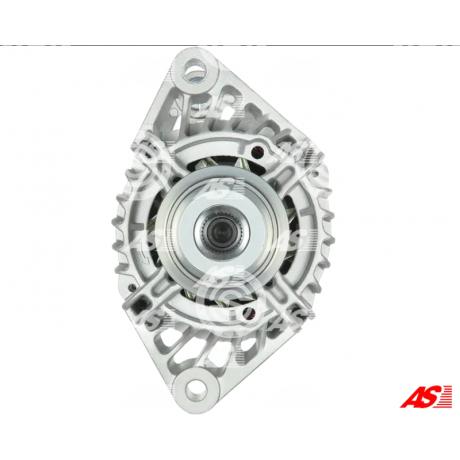 Α4090 | STARTEG.GR