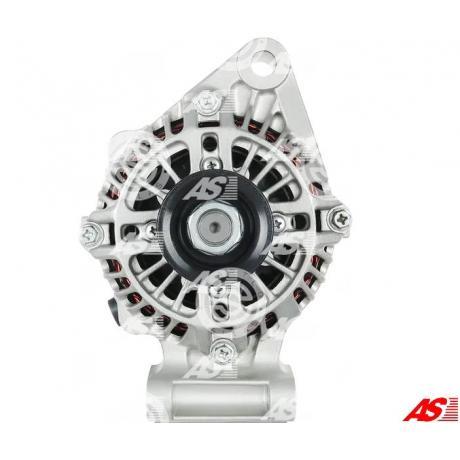 A5034PR | STARTEG.GR