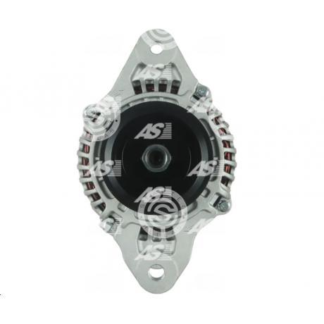 A5368S | STARTEG.GR