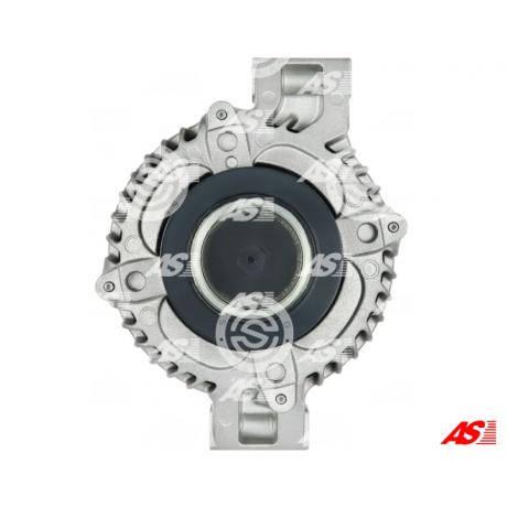 A6079 | STARTEG.GR