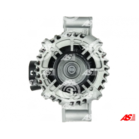 A9016PR | STARTEG.GR