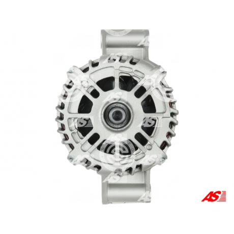 A9021 | STARTEG.GR