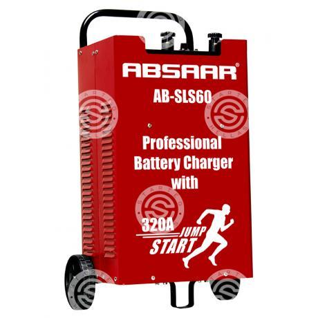 AB-SLS60 | starteg.gr