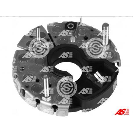 ARC0016 | STARTEG.GR