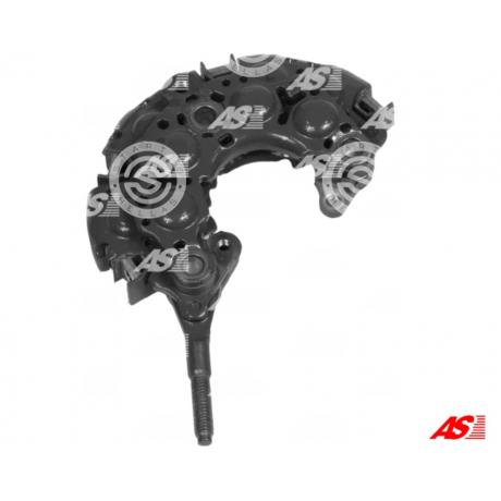 ARC6002 | STARTEG.GR
