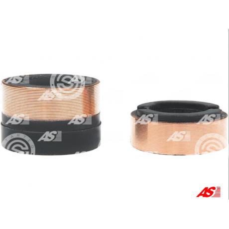 ASL9052S | STARTEG.GR