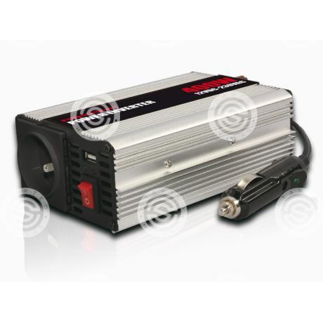ΑΒ3400-100 | STARTEG.GR