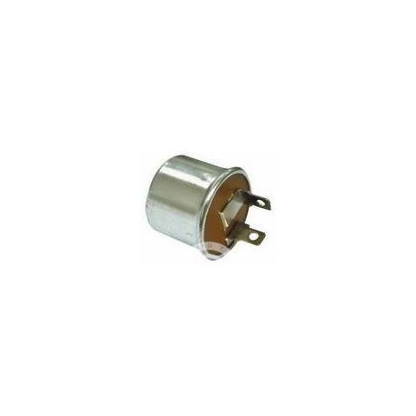 CS-114050 | starteg.gr