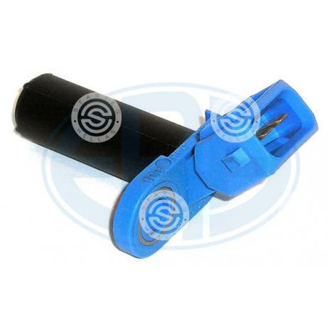550110A | starteg.gr