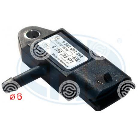550173 | starteg.gr
