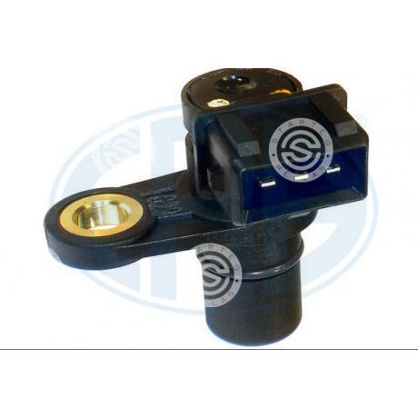 550401A | starteg.gr