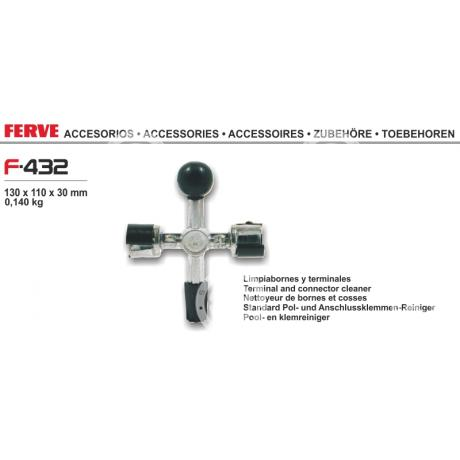 F-432 | starteg.gr