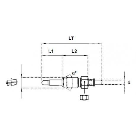 GJ131MA | starteg.gr