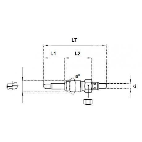 GX124 | starteg.gr