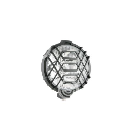 HO1.04616 | starteg.gr
