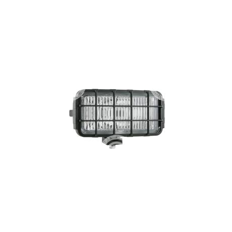 HP2.10847 | starteg.gr